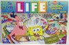 Lifesponge1