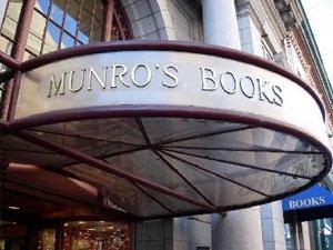 Munrosbooks_2