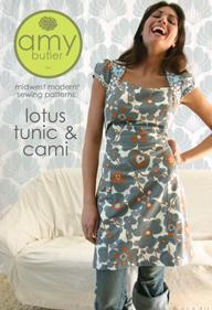 Lotus_cover_med
